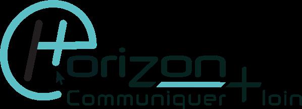 Horizon +